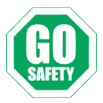 go safety
